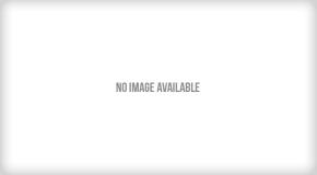 Waynedale-Tuslaw Girls Tournament Game PPD