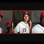Cincinnati Reds 2012 Season Preview