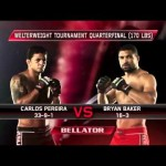 Check Out the Highlights from Bellator 63