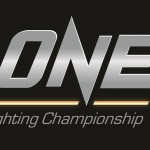 ONE FC President Victor Cui talks about March 31 event ft. Kawajiri, Imanari & Manhoef