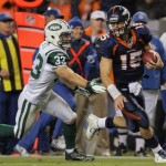 Tim Tebow to the Jets: Why It Makes Sense