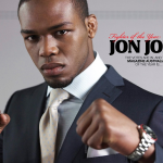 "Top Five Jon ""Bones"" Jones Moments"