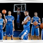 kentucky-basketball-team