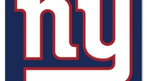 2012 New York Giants Draft Review- Day 1 and 2