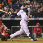 5 Things That Need To Happen For Rockies in 2012