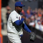 For Mets, retooled bullpen already paying dividends