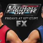 TUF LIVE – My Thoughts
