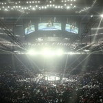 Previewing MMA's 2nd Quarter of 2012
