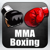 """""""In This Corner"""": with Boxing / MMA expert Larry Cassano III"""