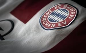 Bayern Munich Beats Real Madrid On Penalties In Champions League Sem-Final