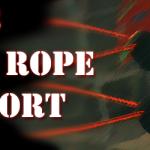 jc-top-rope-logo
