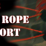 JCs Top Rope Report: The RAW Truth Review for 4/9/12