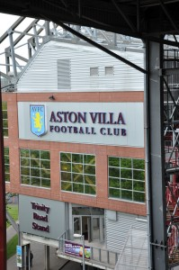 Aston Villa Name Paul Lambert Their New Manager