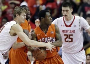 Clemson_Maryland_Basketball_027e3-7435