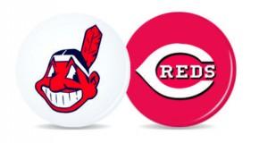 UST Radio: Ohio Baseball Weekly 3-4-13