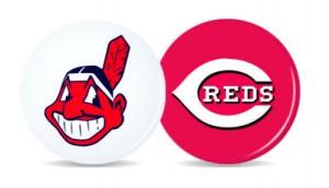 ohio-baseball-weekly