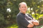Mark Donahue 2