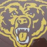 Triway Titans Pose Offensive Threat to Bears Friday