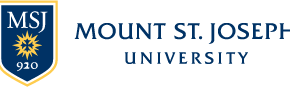 Mount St. Joseph University Games Broadcast on ultimatesportstalk.com