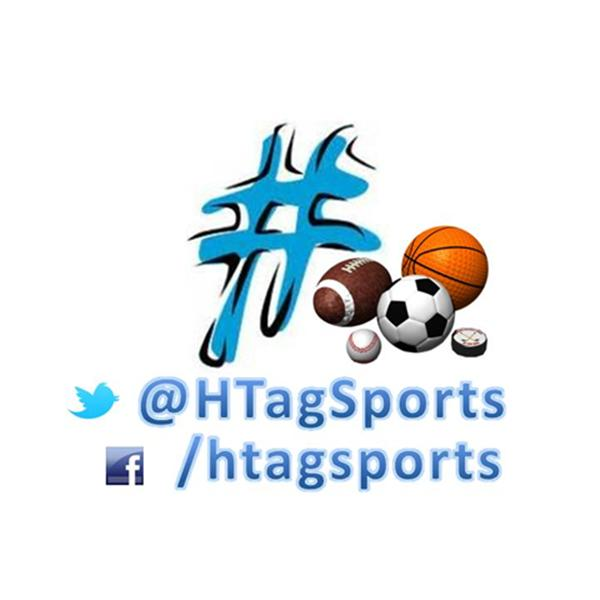 HashTag Sports an Ultimate Sports Talk Podcast