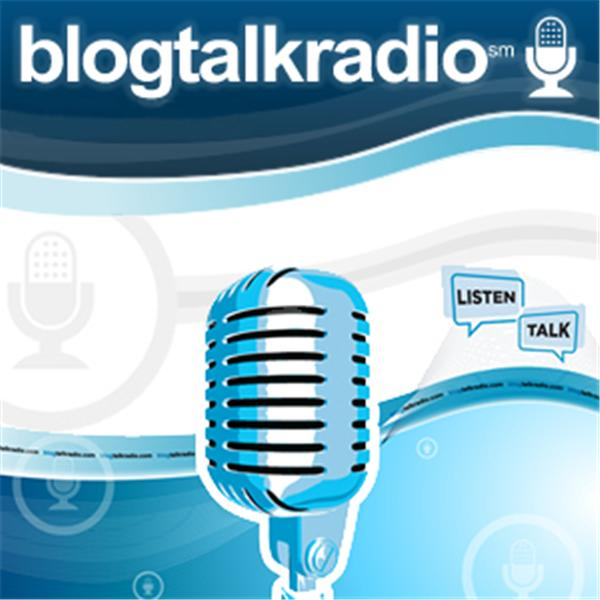 UltimateSportsTalk.com Online Radio by ultsportstalk   Blog Talk Radio