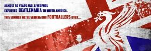 Liverpool v Toronto FC On July 21 in Toronto