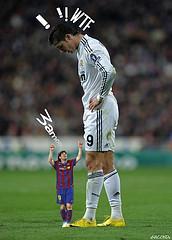 Karanka: Ronaldo The Best Player In The World