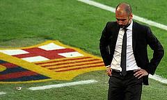 Barcelona Line Up Biesla As Guardiola Replacement