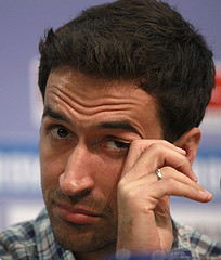 Raul To Leave Schalke In The Summer