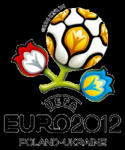 Ronaldo Sends Dutch Home From Euros