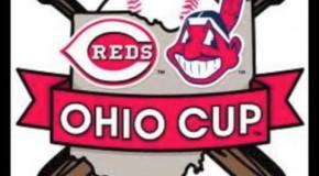 Ohio Baseball Weekly 3-4-13