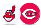 Ohio Baseball Weekly – 10-14-13