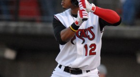 Is Now Francisco Lindor Time in Cleveland?