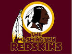 Redskins Scalp Bears