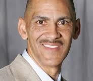 Dungy Speaks Out on Sam.  Manziel Not Far Behind