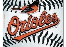 Orioles Beat Royals