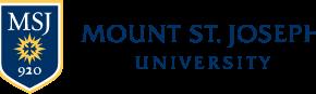 Mount St. Joseph University Games Broadcast on ultimatesportstalk.com