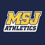 MSJU at Anderson Men's College Basketball–Feb. 22, 2020