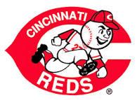The Ohio Baseball Weekly Show–June 15, 2020